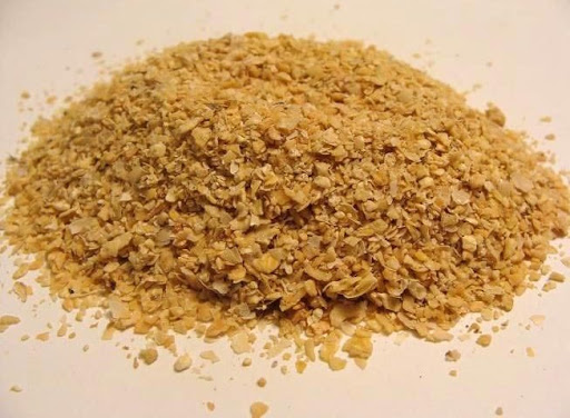 Soybean Meal for Poultry Feed